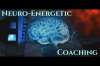 Neuro-EnergeticCoaching